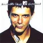 Mtv Unplugged Alejandro Sanz