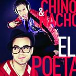 El Poeta (Cd Single) Chino & Nacho