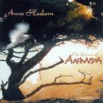 The Dawn Of Ananda Annie Haslam