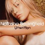 letra unwritten natasha bedingfield: