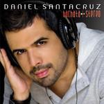Bachata Stereo Daniel Santacruz
