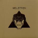 Brüder Ep Melotron