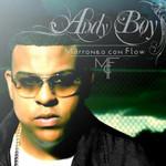 Marroneo Con Flow Andy Boy