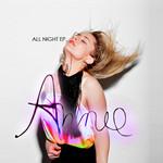 All Night Ep Annie