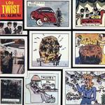 El Album Los Twist