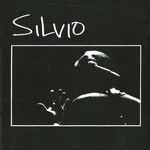 Silvio Silvio Rodriguez