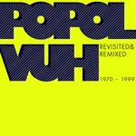 Revisited & Remixed Popol Vuh