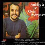 Antologia Silvio Rodriguez