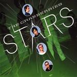 Stars (Cd Single) The Cranberries