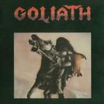 Goliath Goliath