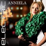 Electric Anniela