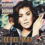 De Piel Negra Alejandra Guzman
