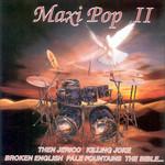 Maxi Pop II