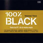 100% Black Volumen 13