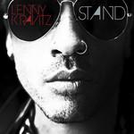 Stand (Cd Single) Lenny Kravitz