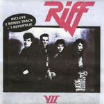 VII Riff