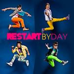 By Day Restart