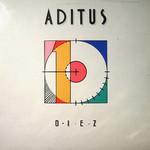 Diez Aditus