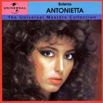 Boleros Antonietta