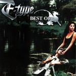 Best Of E-Type E-Type