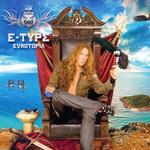 Eurotopia E-Type