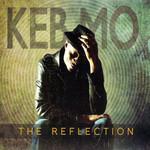 The Reflection Keb' Mo'