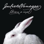 Bien O Mal (Cd Single) Julieta Venegas