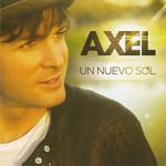 Un Nuevo Sol Axel