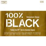 100% Black Volumen 12
