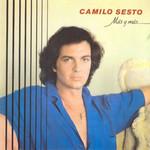 Mas Y Mas Camilo Sesto