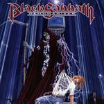 Dehumanizer (Deluxe Expanded Edition) Black Sabbath