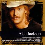 Collections Alan Jackson