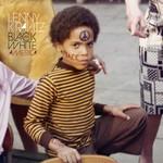 Black & White America Lenny Kravitz