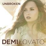 Unbroken Demi Lovato