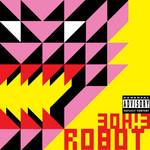Robot (Cd Single) 3oh!3