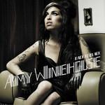 Back To Black (Cd Single) Amy Winehouse