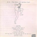 M.u. (The Best Of Jethro Tull) Jethro Tull