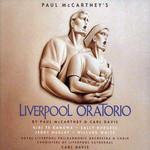 Liverpool Oratorio Paul Mccartney
