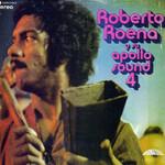 Roberto Roena Y Su Apollo Sound 4 Roberto Roena Y Su Apollo Sound