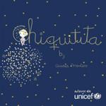 Chiquitita (Cd Single) Amaia Montero