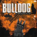 Todos Los Perros Van Al Cielo Bulldog