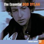 The Essential 3.0 Bob Dylan