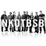Nkotbsb New Kids On The Block & Backstreet Boys