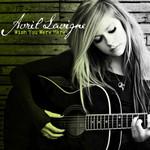 Wish You Were Here (Cd Single) Avril Lavigne