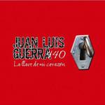 La Llave De Mi Corazon (Cd Single) Juan Luis Guerra 440