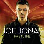 Fast Life Joe Jonas