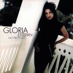 No Pretendo (Cd Single) Gloria Estefan