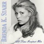 All Time Greatest Hits Brenda K. Starr