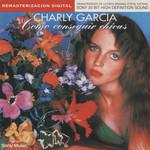 Como Conseguir Chicas Charly Garcia