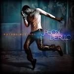 Future History Jason Derulo